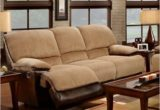 Super Sofas With Recliners 81 In Sofa Design Ideas with Sofas With Recliners
