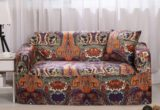 Trend Boho Sofa 32 For Contemporary Sofa Inspiration with Boho Sofa