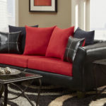 Trend Sofas Under 300 89 For Sofas and Couches Set with Sofas Under 300