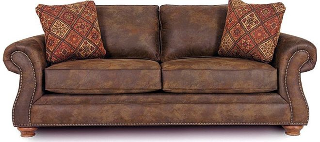 Unique Broyhill Sleeper Sofa 41 With Additional Sofa Room Ideas with Broyhill Sleeper Sofa