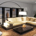 Amazing Black And Beige Sofa 43 In Sofas and Couches Ideas with Black And Beige Sofa