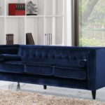 Amazing Blue Navy Sofa 59 For Sofas and Couches Set with Blue Navy Sofa