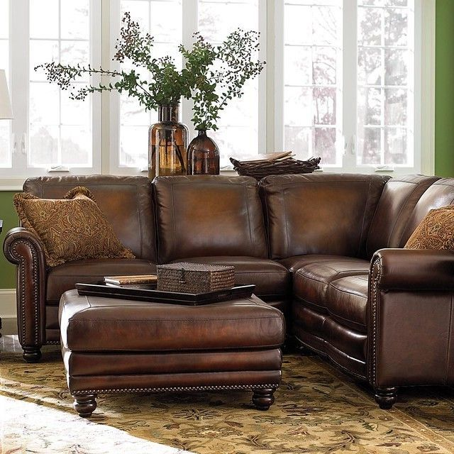 Amazing Brown Genuine Leather Sofa 13 For Sofas And Couches Set With Brown Genuine  Leather Sofa