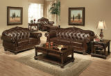 Amazing Brown Leather Sofa Chair 11 Sofa Room Ideas with Brown Leather Sofa Chair