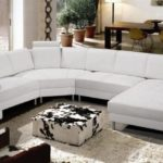 Amazing Full Leather Sofa Set 64 For Your Living Room Sofa Ideas with Full Leather Sofa Set