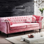 Amazing Pink Sofa Couch 86 Sofa Design Ideas with Pink Sofa Couch