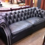 Amazing The Dump Sofas 13 About Remodel Office Sofa Ideas with The Dump Sofas