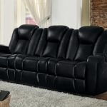 Amazing Twin Recliner Sofa 32 In Sofa Table Ideas with Twin Recliner Sofa