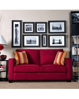 Awesome Accent Pillows For Red Sofa 55 On Living Room Sofa Ideas with Accent Pillows For Red Sofa