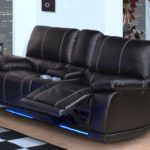 Awesome Black Leather Sofa And Chair Set 94 For Your Sofa Room Ideas with Black Leather Sofa And Chair Set