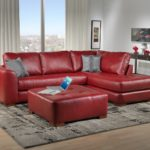 Awesome Red Color Leather Sofa 37 With Additional Sofas and Couches Ideas with Red Color Leather Sofa