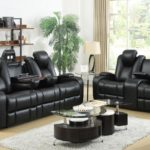 Awesome Sofa Loveseat Recliner Set 85 About Remodel Contemporary Sofa Inspiration with Sofa Loveseat Recliner Set