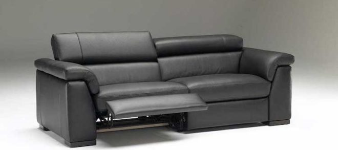 Beautiful Automatic Recliner Sofa 79 Sofas and Couches Set with Automatic Recliner Sofa