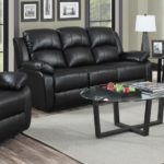 Beautiful Black Leather Sofa Chair 29 For Your Modern Sofa Inspiration with Black Leather Sofa Chair