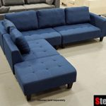 Beautiful Blue Jean Sofa 89 For Your Living Room Sofa Inspiration with Blue Jean Sofa