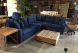 Beautiful Comfortable Blue Sofa 60 Sofas and Couches Ideas with Comfortable Blue Sofa