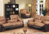 Beautiful Leather And Fabric Recliner Sofa 52 On Sofas and Couches Set with Leather And Fabric Recliner Sofa