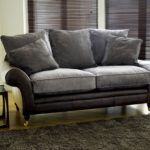 Beautiful Leather And Velvet Sofa 51 For Your Sofas and Couches Ideas with Leather And Velvet Sofa