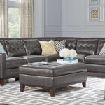 Beautiful Living Room Leather Sofa 39 On Sofas and Couches Set with Living Room Leather Sofa
