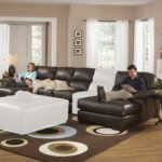 Beautiful Sleeper Sofa With Matching Reclining Loveseat 39 With Additional Living Room Sofa Ideas with Sleeper Sofa With Matching Reclining Loveseat