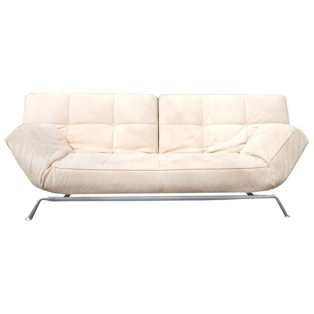 Beautiful White Suede Sofa 41 Office Sofa Ideas with White Suede Sofa