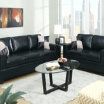 Best Black Reclining Sofa And Loveseat 59 For Sofas and Couches Ideas with Black Reclining Sofa And Loveseat