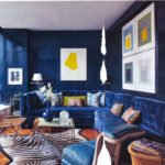 Best Blue Sofa Living Room Ideas 93 About Remodel Modern Sofa Ideas with Blue Sofa Living Room Ideas