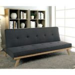 Best Full Futon Sofa Bed 44 About Remodel Modern Sofa Ideas with Full Futon Sofa Bed