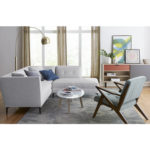 Best Furniture Modular Sofa 82 In Sofas and Couches Ideas with Furniture Modular Sofa
