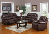 Best Leather Electric Recliner Sofa Set 28 Sofa Room Ideas with Leather Electric Recliner Sofa Set
