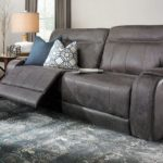 Best Leather Power Reclining Sofa And Loveseat 39 For Sofa Table Ideas with Leather Power Reclining Sofa And Loveseat