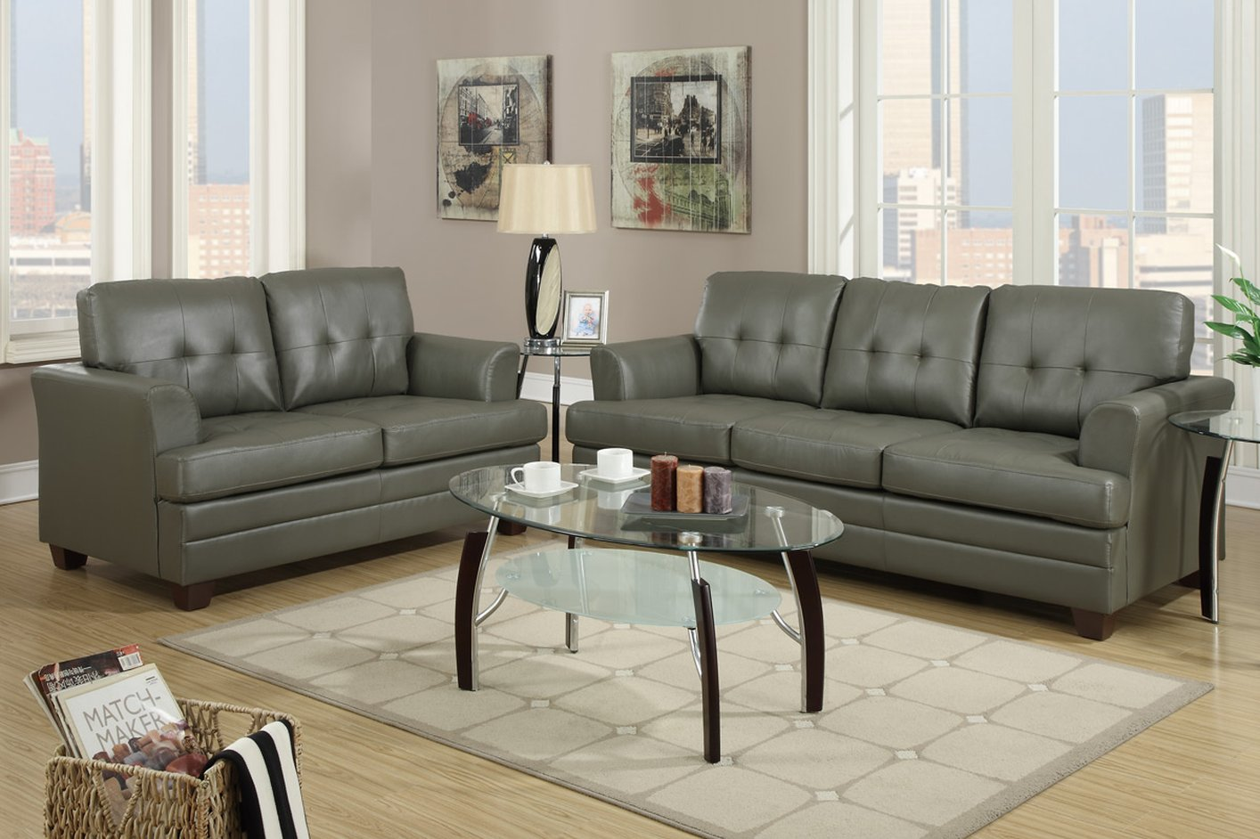 Best Leather Sofa Loveseat 23 About Remodel Modern Sofa Inspiration with Leather Sofa Loveseat