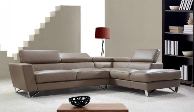 Best Light Colored Leather Sofa 88 For Your Sofas and Couches Set with Light Colored Leather Sofa