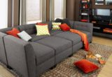 Best Modular Sectional Sofa With Chaise 86 About Remodel Living Room Sofa Ideas with Modular Sectional Sofa With Chaise