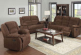 Best Reclining Sofa Loveseat And Chair 55 On Living Room Sofa Ideas with Reclining Sofa Loveseat And Chair