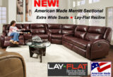 Elegant 100 Leather Reclining Sofa 48 About Remodel Modern Sofa Ideas with 100 Leather Reclining Sofa