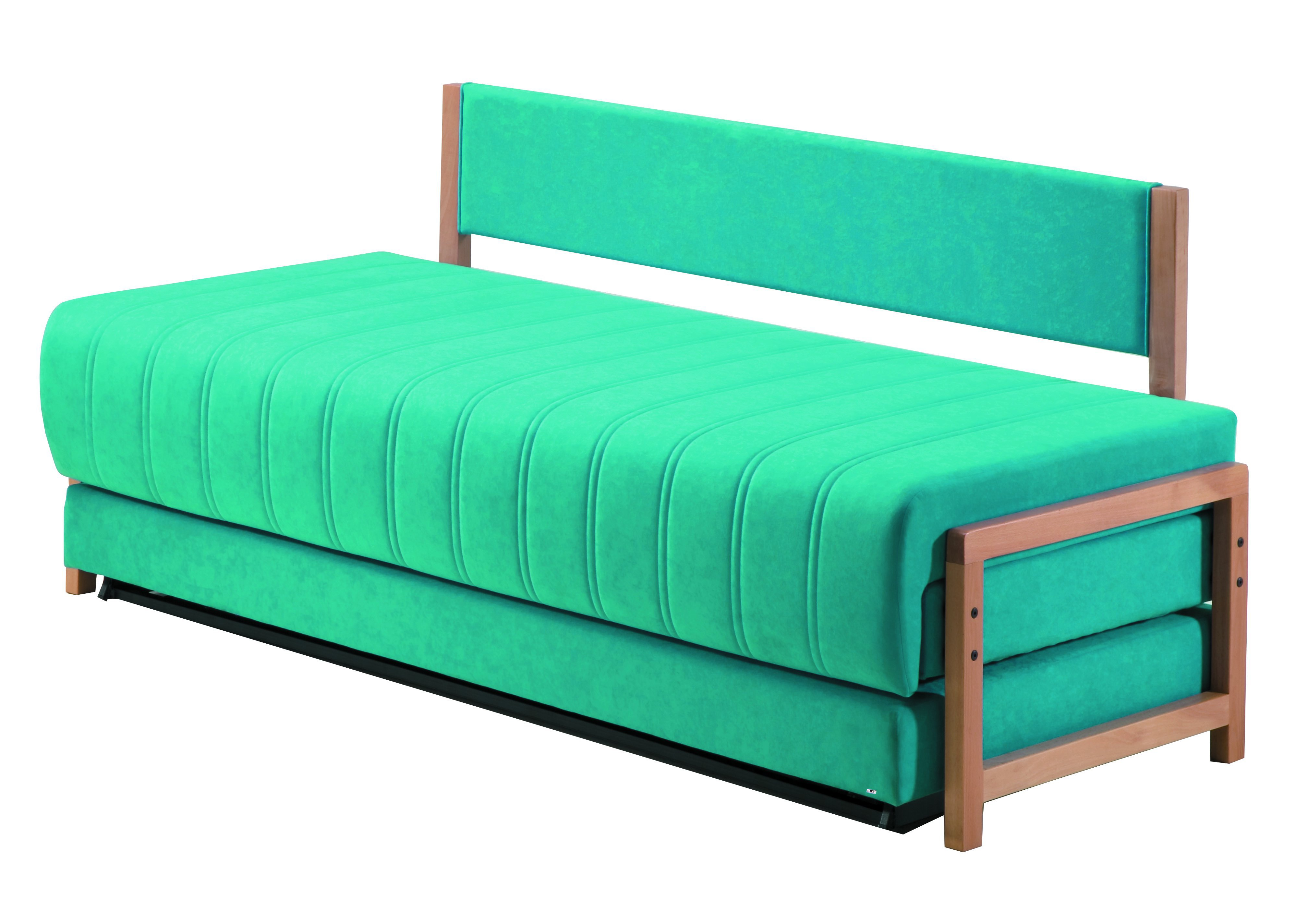 Charmant Elegant Double Bed Size Sleeper Sofa 34 Sofa Table Ideas With Double Bed Size  Sleeper Sofa