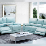 Elegant Matching Sofa And Recliner 17 Sofas and Couches Ideas with Matching Sofa And Recliner