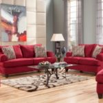 Elegant Rooms To Go Red Sofa 84 For Office Sofa Ideas with Rooms To Go Red Sofa