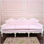 Elegant Vintage Pink Sofa 74 For Your Contemporary Sofa Inspiration with Vintage Pink Sofa