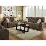 Epic Best Sofa And Loveseat 58 For Living Room Sofa Inspiration with Best Sofa And Loveseat