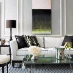 Epic Best White Sofa 78 Living Room Sofa Inspiration with Best White Sofa
