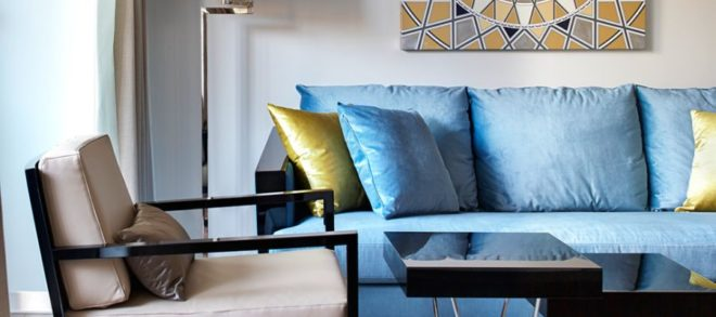 Epic Blue Sofa Designs 45 In Sofa Design Ideas with Blue Sofa Designs