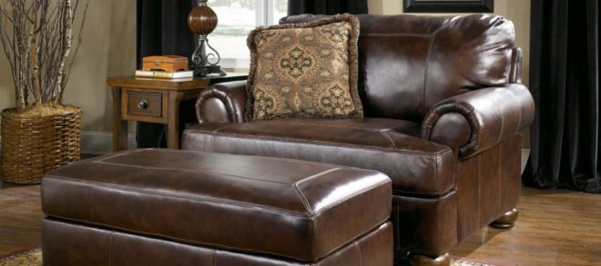 Epic Brown Leather Sofa Chair 60 About Remodel Office Sofa Ideas with Brown Leather Sofa Chair