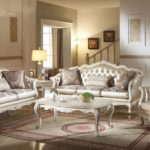 Epic Formal White Sofa 45 Sofas and Couches Set with Formal White Sofa