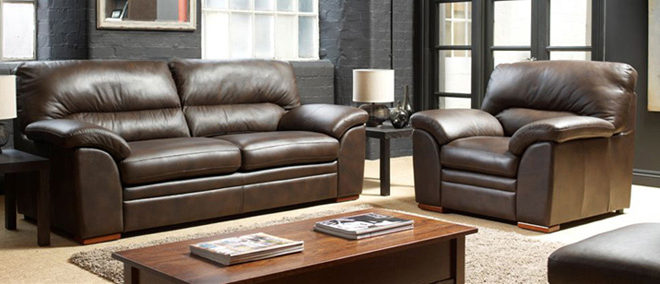 Epic Large Leather Sofa 99 About Remodel Living Room Sofa Inspiration with Large Leather Sofa