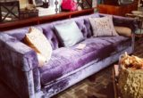 Epic Lavender Velvet Sofa 33 About Remodel Living Room Sofa Inspiration with Lavender Velvet Sofa