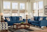 Epic Rooms To Go Blue Sofa 79 About Remodel Sofa Design Ideas with Rooms To Go Blue Sofa