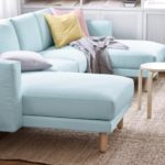 Epic Sea Blue Sofa 82 With Additional Contemporary Sofa Inspiration with Sea Blue Sofa