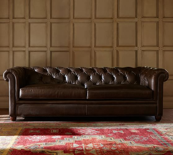 Epic Sofa Leather Sofa 19 With Additional Living Room Sofa Ideas with Sofa Leather Sofa